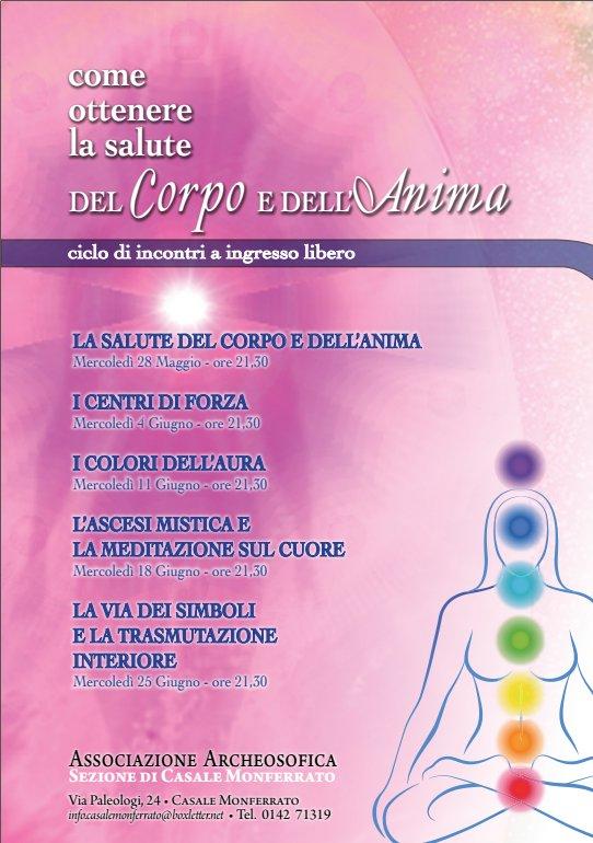 La_Salute_del_Corpo_e_dell_Anima_Maggio_2014