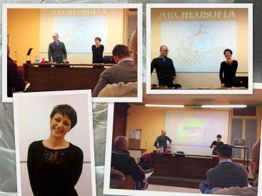 Asti_Conferenza_Associazione_Archeosofica