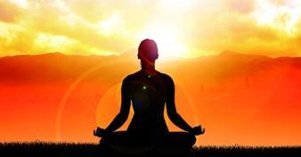 meditazione_associazione_archeosofica_casale_monferrato