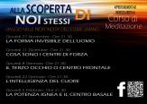 ALLA SCOPERTA DI NOI STESSI - Casale Monferrato