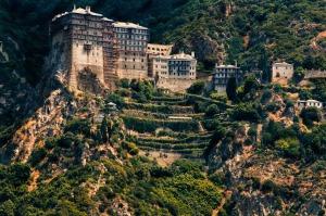 Monastero_Monte_Athos