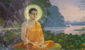 buddha_seconda