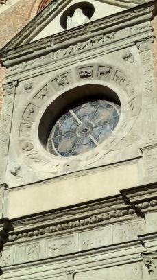 Chiesa_San_Domenico_Casale_Monferrato