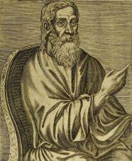 Clemente_Alessandrino_Andre_Thevet_1584