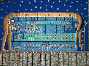 Nut_Egitto