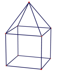 cubo_piramide