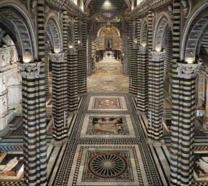 Duomo_Di_Siena