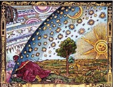 Flammarion_Mondi_Soprasensibili