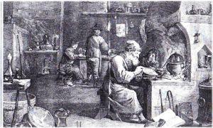 Laboratorio_Alchemico