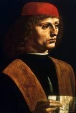 Marsilio_Ficino,von_Leonardo_da_Vinci