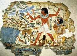 dipinto_egiziano