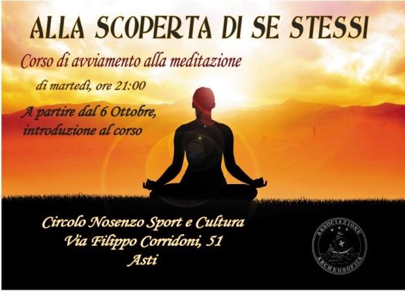 meditazione_asti