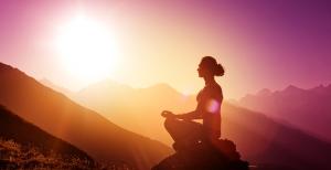 meditazione_asti_1