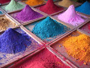 pigmenti_naturali_terre_ocre