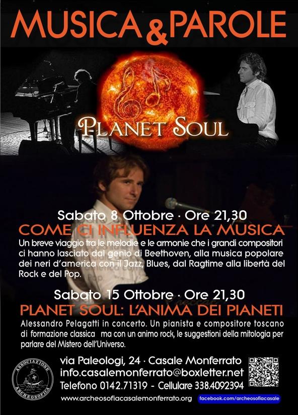 planet-soul-alessandro-pelagatti-locandina-a3-fronte