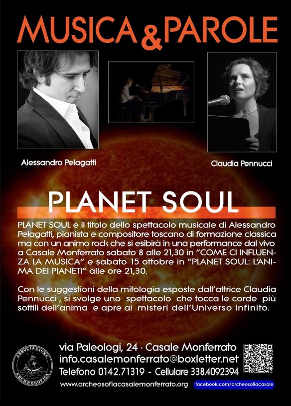 planet-soul-alessandro-pelagatti-locandina-a3-retro