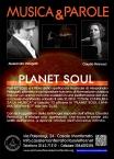 Planet Soul