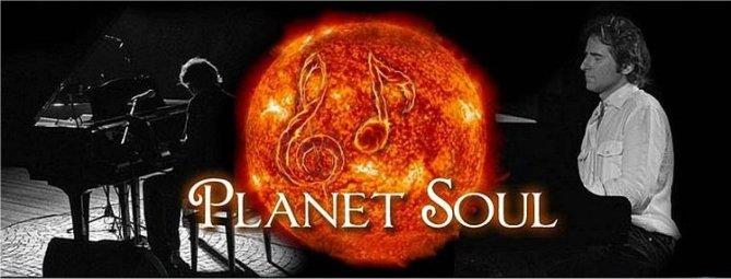 planet_soul_1