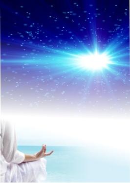 meditazione_2