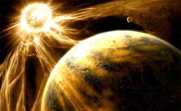 ascensione-planetaria
