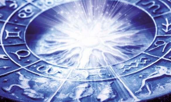 astrologia_esoterica