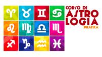 Corso di Astrologia a Casale Monferrato