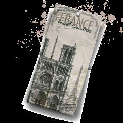Cattedrali_Gotiche_Viaggio_Francia.png