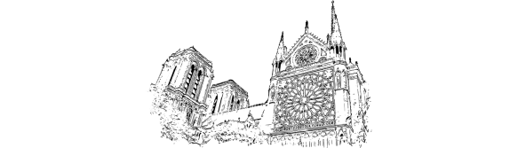 il-gotico-cattedrali-gotiche-viaggio