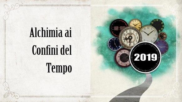 alchimia_confini_tempo