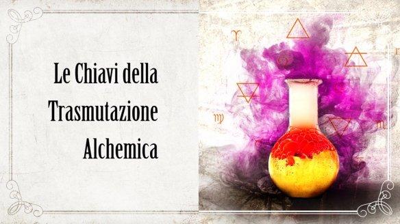 chiave_trasmutazione_alchemica