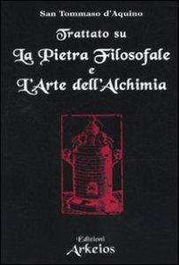 Trattato_Su_La_Pietra_Filosofale.jpg