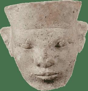 Il Faraone Menes