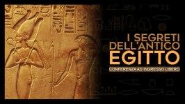 I Segreti dell'Antico Egitto