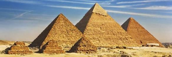 piramidi_antico_egitto